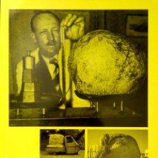 Libros: JORDI MITJÀ.DISPERSIÓ DE LA PRIMERA PEDRA. GENERALITAT DE CATALUNYA. 2010. NUEVO.. Lote 268570564