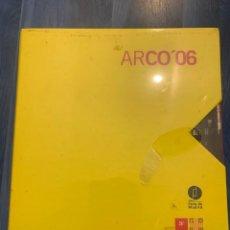 Libros: LIBRO ARCO 06 - PRECINTADO. Lote 278833343