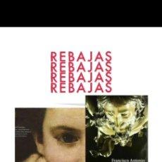 Livres: OFERTÓN LIBROS TARTESSOS. RUIZ GIJÓN + MURILLO FECIT. Lote 279405363