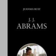 Libros: J. J. ABRAMS. Lote 289336748