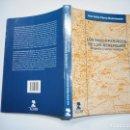 Libros: LOS PASOS PERDIDOS DE LUIS BERENGUER (1923-1979). BIOGRAFÍA Y TEXTOS INÉDITOS. RM85949. Lote 117892331