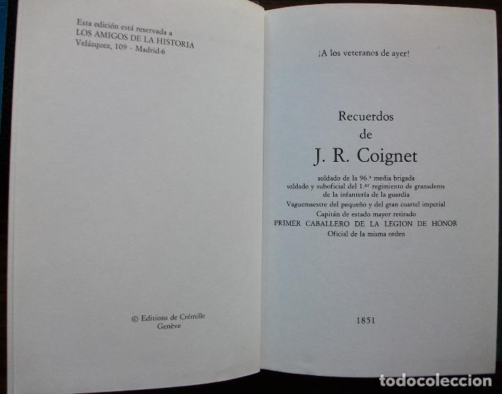 Libros: 20 AÑOS DE GLORIA CON EL EMPERADOR. - Foto 2 - 133757010