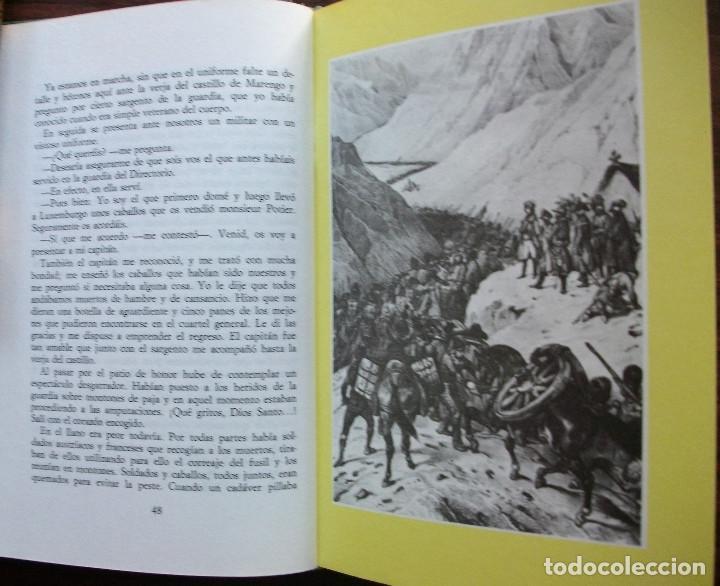 Libros: 20 AÑOS DE GLORIA CON EL EMPERADOR. - Foto 3 - 133757010