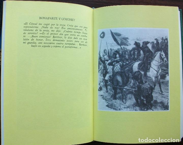Libros: 20 AÑOS DE GLORIA CON EL EMPERADOR. - Foto 4 - 133757010
