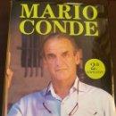 Libros: DE AQUÍ SE SALE. Lote 134926597