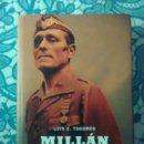 Libros: MILLAN ASTRAY ( LEGIONARIO ). Lote 159671044