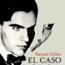 Libros: EL CASO LORCA. FANTASÍA DE UN MISTERIO. Lote 159968072