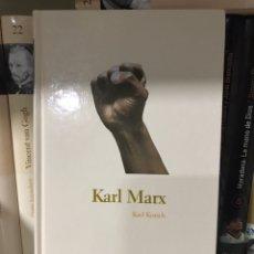 Libros: KARL MARX. KARL KORSCH.. Lote 182026115
