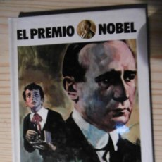 Libros: GUILLERMO MARCONI. Lote 184835487
