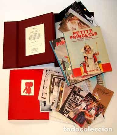 Libros: Aub, Max - Cartas a mi hija Elena - PRIMERA EDICIÓN - FACSIMILAR - Foto 3 - 201481225