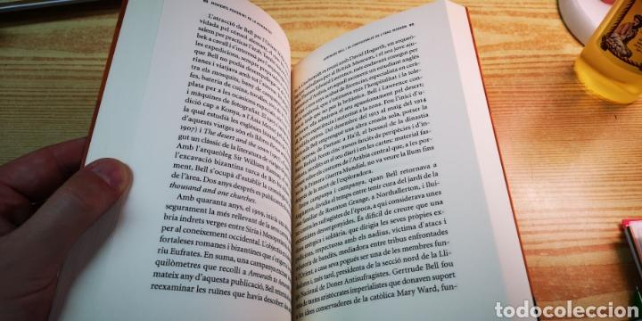 Libros: Moments femenins de la humanitat - Quinze dones que han fet història - Foto 3 - 204698447
