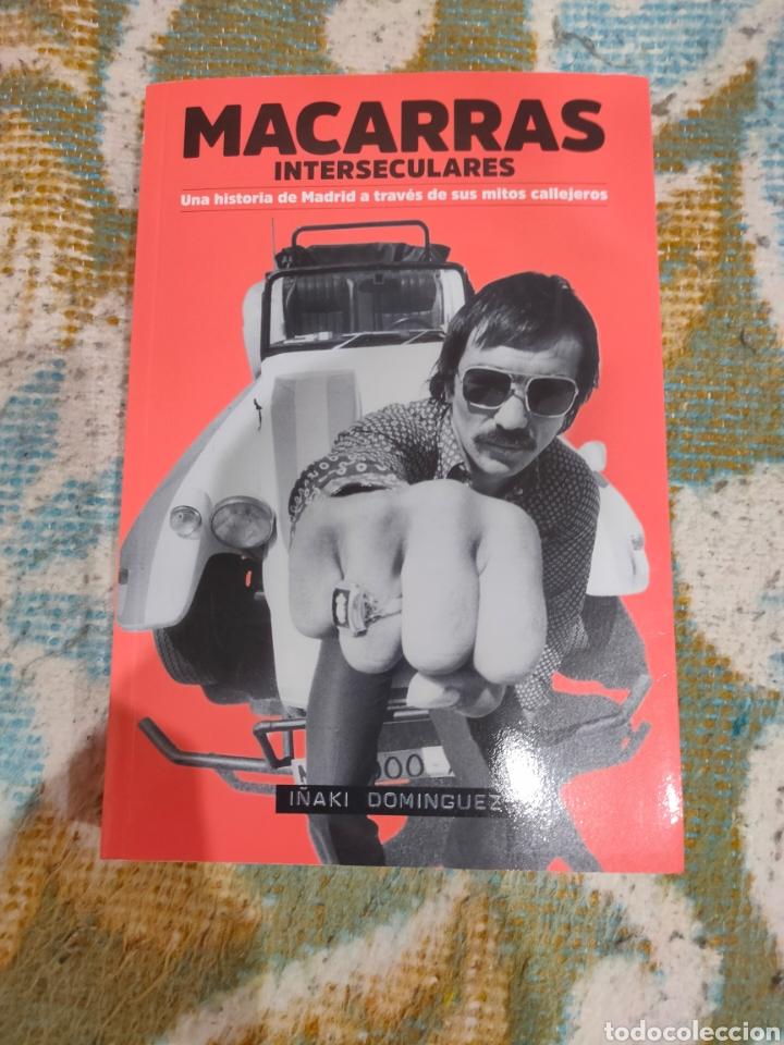 Literatura rock - Página 34 213127048_tcimg_5A43291D