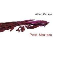 Libros: POST MORTEM. Lote 232566755
