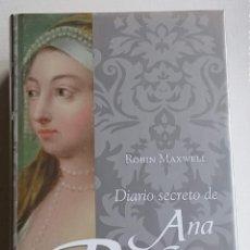 Libros: LUCRECIA BORGIA. Lote 261975060