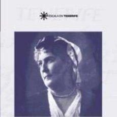 Libros: ISABEL BURTON: LA ESCLAVA DEL DIOS. Lote 262516105