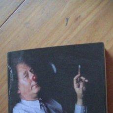 Libros: MEMORIES D'UN BUFO. BOADELLA, ALBERT. ESPASA CALPE, ESPAÑA, 2001. Lote 276706883