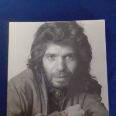 Libros: CAMARON CUMPLE 50 AÑOS, CLAUSTRO DE EXPOSICIONES CADIZ 2000, ESTADO NUEVO. Lote 292111553
