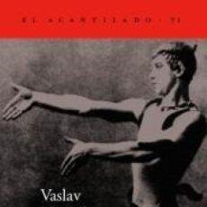 Libros: DIARIO. Lote 296599333