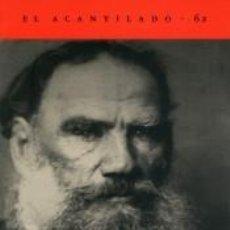 Libros: DIARIOS (1847-1894). Lote 296599673