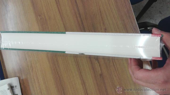 Libros: PRECIOSO VOLUMEN HISTORIA DE LAS AVES. PROFUSAMENTE ILUSTRADO CON LAMINAS. PRECINTADO. ED. ULLMANN. - Foto 3 - 48913844