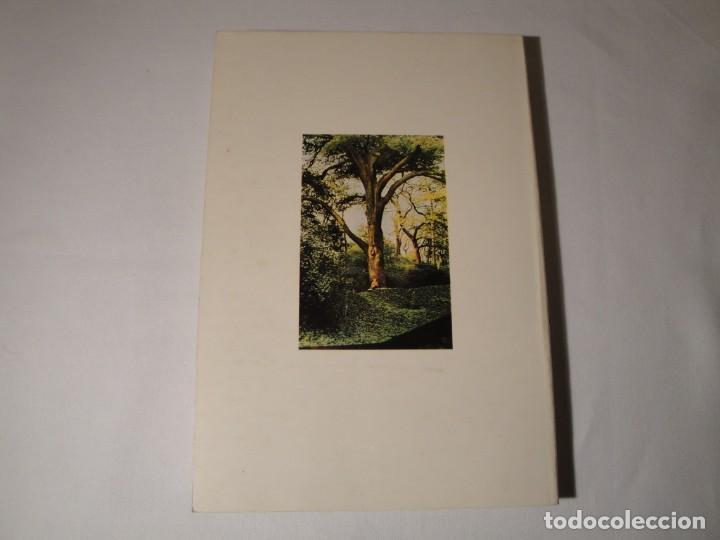 Libros: La Naturaleza en las Cuatro Estaciones. Autora: Montserrat Ortuño Gomar. Año 1976. Nuevo - Foto 5 - 139860906