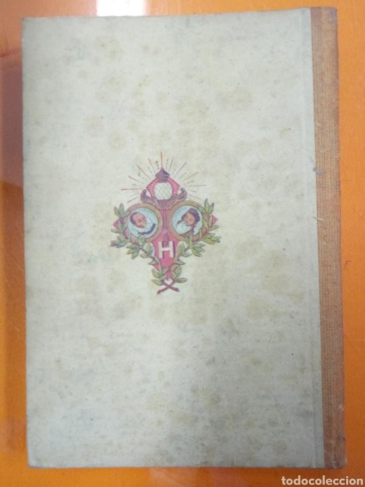Libros: La riqueza en la mano LOS FAISANES - Foto 2 - 160614722
