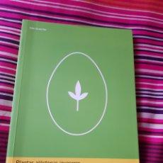 books - Plantas alóctonas invasoras en el Principado de Asturias - 163506177