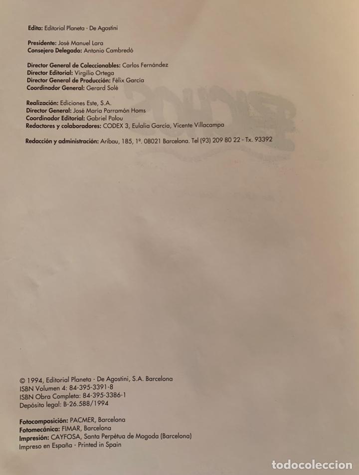Libros: Bichos - Foto 2 - 226073820