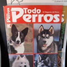 Libros: NORDICOS. Lote 267614219