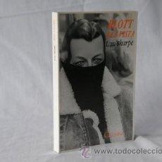 Libros: BLOTT A LA VISTA - TOM SHARPE *** NOU *** ¡¡¡OFERTA !!!. Lote 130997543