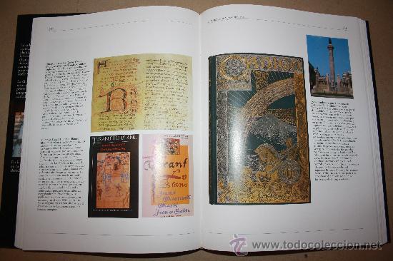 Libros: CONOCER CATALUNYA - Generalitat de catalunya - Josep Maria Puigjaner 1992 VALORADO EN 80 EUROS - Foto 3 - 27449606