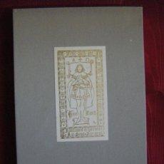 Libros: AUSIAS MARCH SELECCIÓ DE POEMES VOL III INGLÉS-VALENCIANO/CATALÁN. Lote 31773265