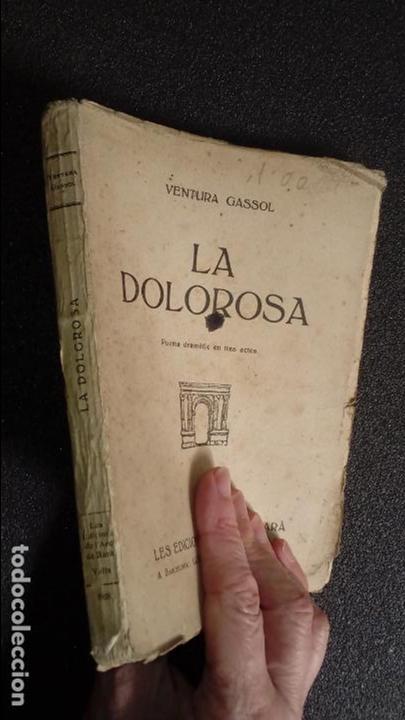 POESÍA CATALANA. CATALUNYA. CATALUÑA. LITERATURA CATALANA. (Libros Nuevos - Idiomas - Catalán )