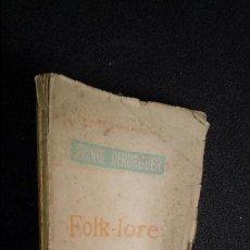 Libros: POESÍA CATALANA. CATALUNYA. LITERATURA CATALANA. CATALUÑA.. Lote 125190223