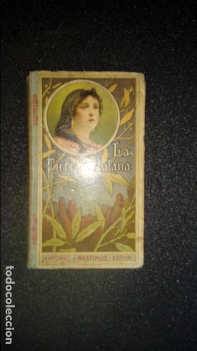 CATALUNYA. NARRACIONES CATALALAS. CATALÁN. (Libros Nuevos - Idiomas - Catalán )