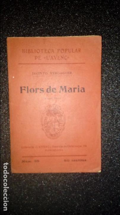 CATALUNYA. POESÍA CATALANA. CATALUÑA. LITERATURA CATALANA. (Libros Nuevos - Idiomas - Catalán )