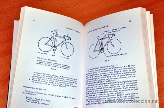 Coleccionismo deportivo: detalle 1 - Foto 2 - 36942403