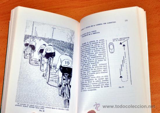 Coleccionismo deportivo: Detalle 2 - Foto 3 - 36942403