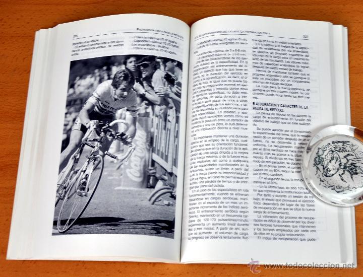 Coleccionismo deportivo: DETALLE 3 - Foto 5 - 42611978