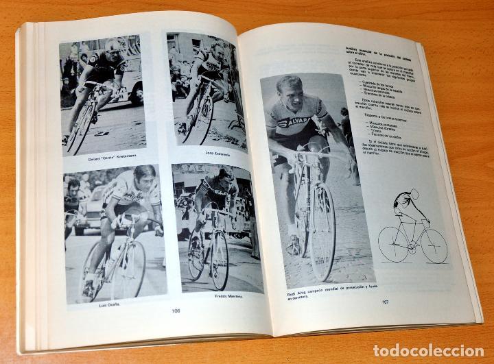 Coleccionismo deportivo: DETALLE 1. - Foto 2 - 113566707