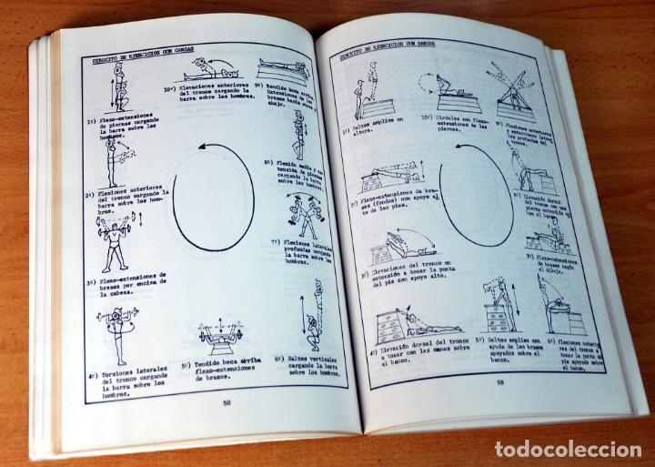 Coleccionismo deportivo: DETALLE 3. - Foto 4 - 113566707
