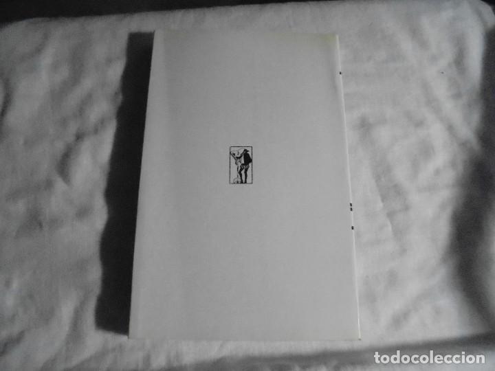 Coleccionismo deportivo: LA TECNICA DEL CICLISMO.GUIA PRACTICA PARA INSTRUCTORES Y CORREDORES. HISPANO EUROPEA 1984 - Foto 5 - 115319011