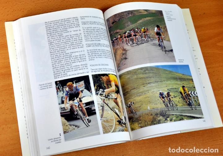 Coleccionismo deportivo: DETALLE 1. - Foto 2 - 141715682