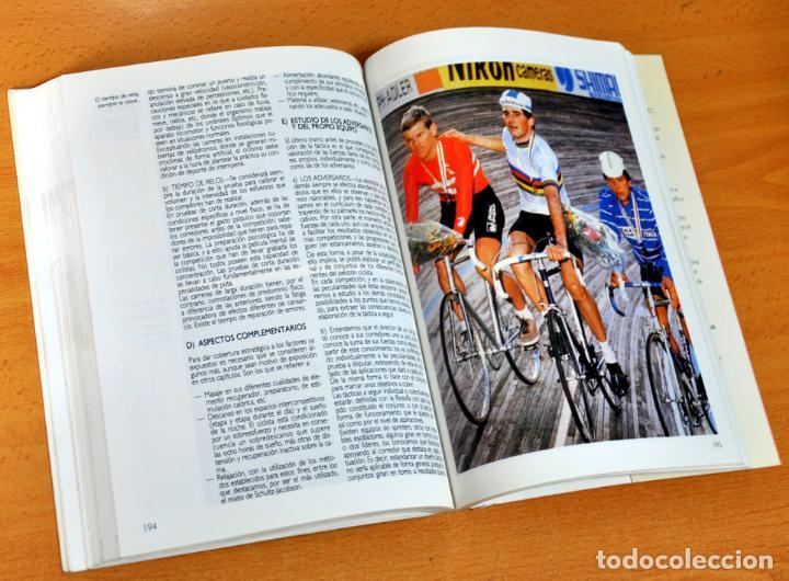 Coleccionismo deportivo: DETALLE 2. - Foto 4 - 141715682
