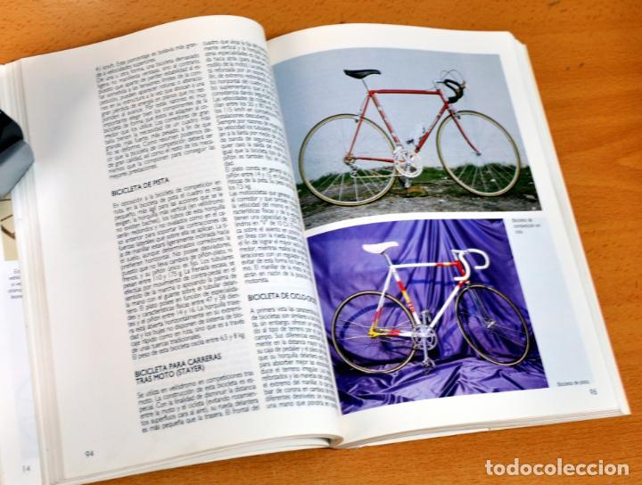 Coleccionismo deportivo: DETALLE 3. - Foto 5 - 141715682