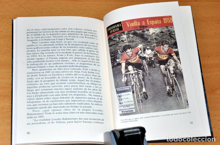 Coleccionismo deportivo: DETALLE 1. - Foto 2 - 150749090