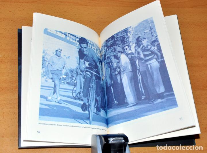 Coleccionismo deportivo: DETALLE 2. - Foto 3 - 150749090