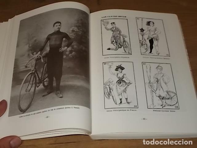 HISTORIA DEL CICLISMO EN MALLORCA.JESÚS GARCÍA MARÍN / GONZALO PAMPÍN.ED. MIRAMAR.1ª EDICIÓN 1991. (Coleccionismo Deportivo - Libros de Ciclismo)