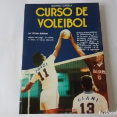 Coleccionismo deportivo: LIBRO, CURSO MOUNTAIN BIKE, VECCHI 1992. ¡¡¡¡¡¡NUEVO!!!!. Lote 203158216