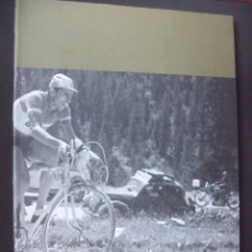 Coleccionismo deportivo: FAUSTO COPPI IL CAMPIONISSIMO.. Lote 215963680